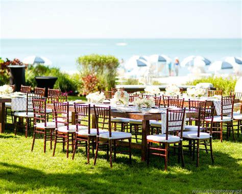 Wedding Venues In Jacksonville Fl – Quelques Liens Utiles