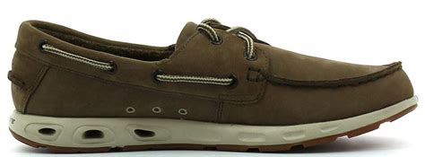 columbia boat shoes womens columbia boat shoes mens taconic golf club