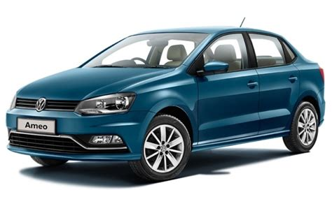 volkswagen ameo volkswagen ameo india price review images volkswagen cars