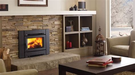 Wood Burning Fireplace Inserts With Blower by Remodeling Older Masonry Fireplaces
