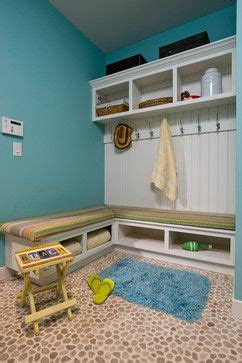 Best 25 Pool Changing Rooms Ideas On Pinterest Pool