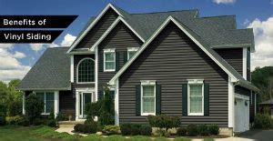 Best Way To Clean Cedar Siding - 1000 ideas about cleaning vinyl siding on