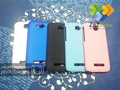Flipcase View Disney Asus Zenfone5 object moved