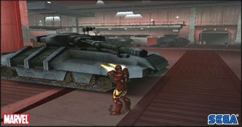 iron man game for pc free download full version iron man free download pc game full version