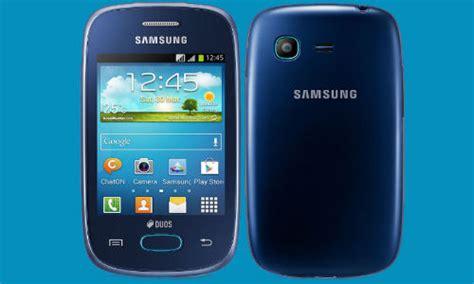 Hp Samsung Pocket Neo samsung galaxy pocket neo s5310 7 pc suite