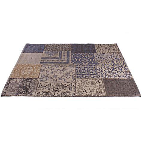 tappeti provenzali tappeto orientale mobili etnici provenzali shabby chic