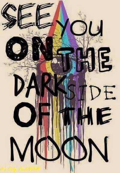 on the moon testo m 225 s de 1000 ideas sobre frases sobre la guitarra en