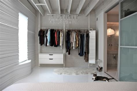 dressing room ideas for small space 45 small dressing rooms ideas maximum comfort and minimum
