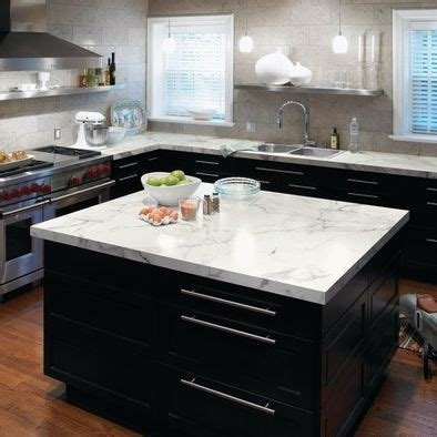 countertops and white counters on