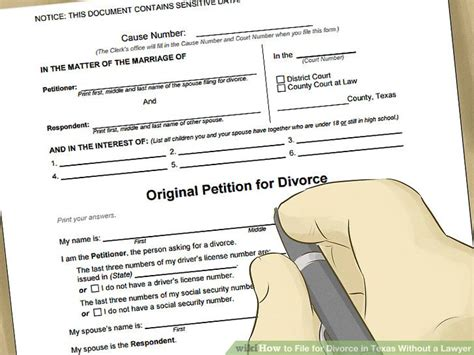 How Can I Get A Copy Of My Criminal Record In California How Can I Get A Copy Of My Divorce Papers Best Papers 2018