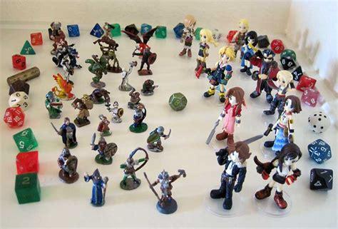 d d figures toys 187 discussion s d d origins