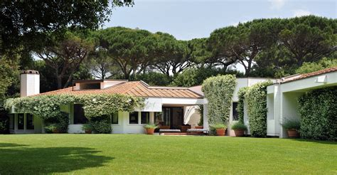 casa in toscana casa in toscana real estate agency in tuscany casa in
