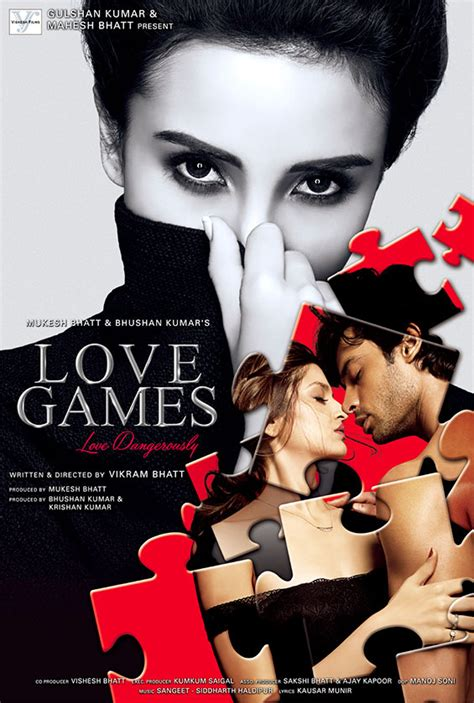 film love games songs love games movie songs tracklist
