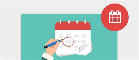 make an event calendar free how to create a free events calendar in
