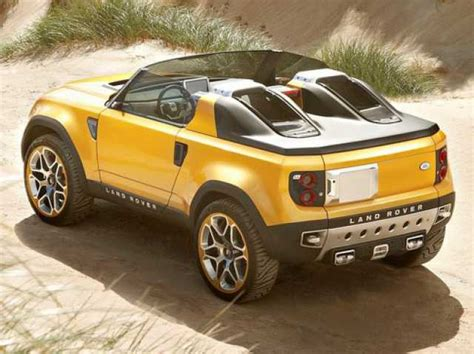 What Cars Are Coming Out In 2017 by New Cars Coming Out In 2017 Motavera