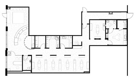 dental office floor plans free top 131 ideas about dental offices on pinterest dental