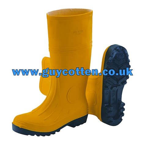 boat safety netting uk boots advanced netting ltd no 1 for commercial fishing