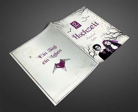 Design Hochzeitszeitung Vorlage hochzeitszeitung vorlage psd tutorials de shop