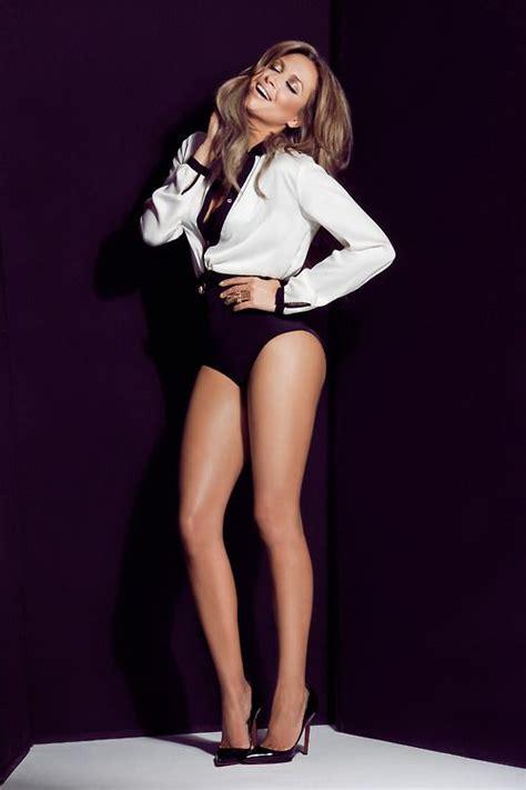 ericasilky legs achieve beautiful silky smooth legs like jennifer lopez