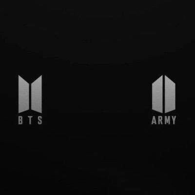 bts new logo bts new logo k pop amino