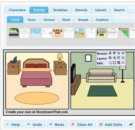 free online storyboard creator storyboard that driverlayer search engine