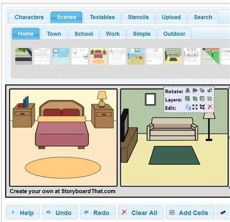 free online storyboard creator free online storyboard creator storyboard that