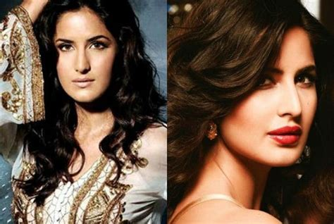 sri lankan actress plastic surgery bollywood stars before and after cosmetic surgery desiblitz