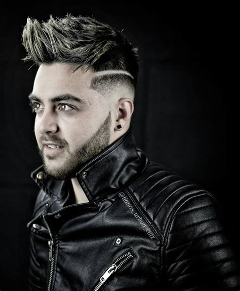 urban style hair cutz pics 80 new hairstyles for men 2017