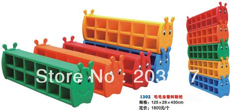 children s shoe storage nursery school furniture shoes rack shoes shelf jpg