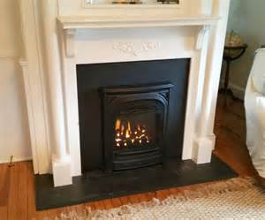 Coal Fireplace Surrounds 48 best fireplace shop images on fireplace fireplace ideas and