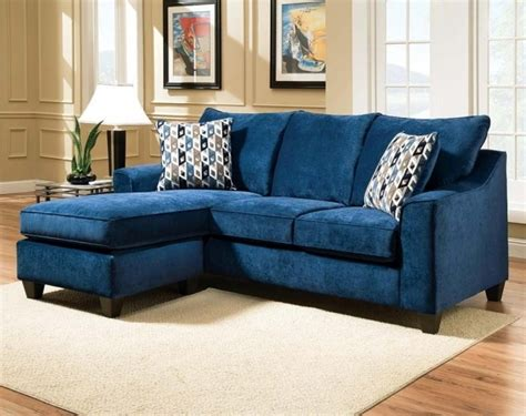 sectional sofa with chaise and cuddler chaise design