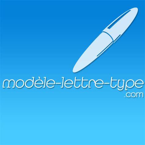 Exemple De Lettre Bon Pour Pouvoir Modele Lettre Bon Pour Pouvoir Document