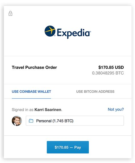 Bitcoin Merchant Account 1 by Accept Bitcoin Payments Coinbase