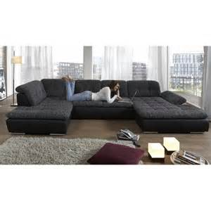 sofa wohnlandschaft sofa linos i wendland moebel de stilvolle