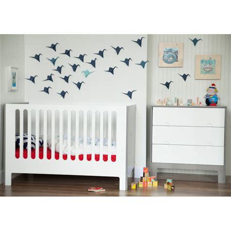Crib Items by Dutailier Cupcake Crib