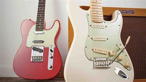 best electric guitar 42 of the best electric guitars 163 1 000 1 500 in the
