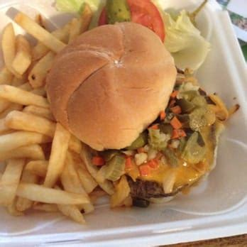 Olive Garden Kenosha Wi by Soup Depot 19 Reviews American Traditional 2731