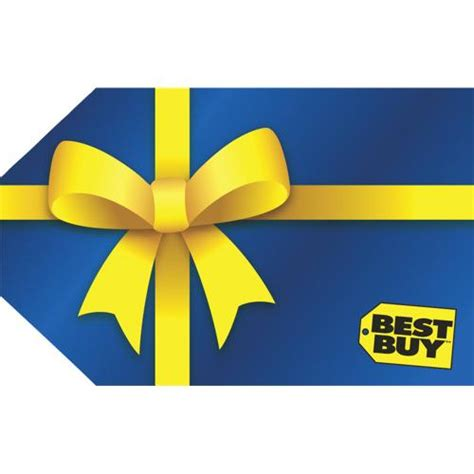 Use Bestbuy Gift Card To Pay Credit Card - free best buy gift card nexus phone owners best price