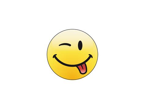 winking smiley face emoticon the global warming pause is more politics than science