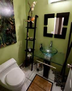 Bathroom Decorating Ideas Pinterest by Small Bathroom Small Bathroom Decorating Ideas Pinterest