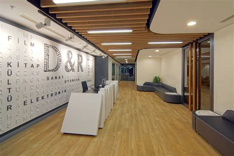 space design 23 office space designs decorating ideas design trends