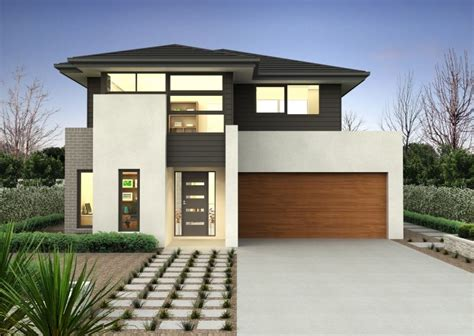 house design of japan images of modern japanese homes google search modern