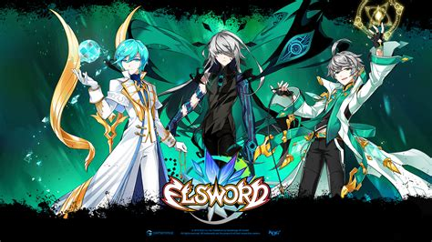 Awesomenauts Beta Key Giveaway - elsword new character ain announced pivotal gamers