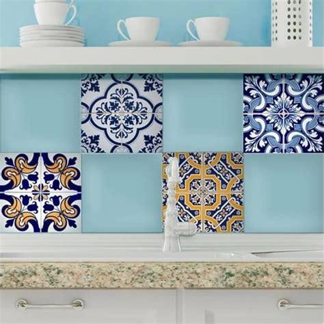 decori per piastrelle decori per bagni e cucine wall stickers decorazioni adesive