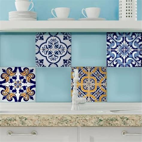 decori per cucina decori per bagni e cucine adesivi murali wall stickers