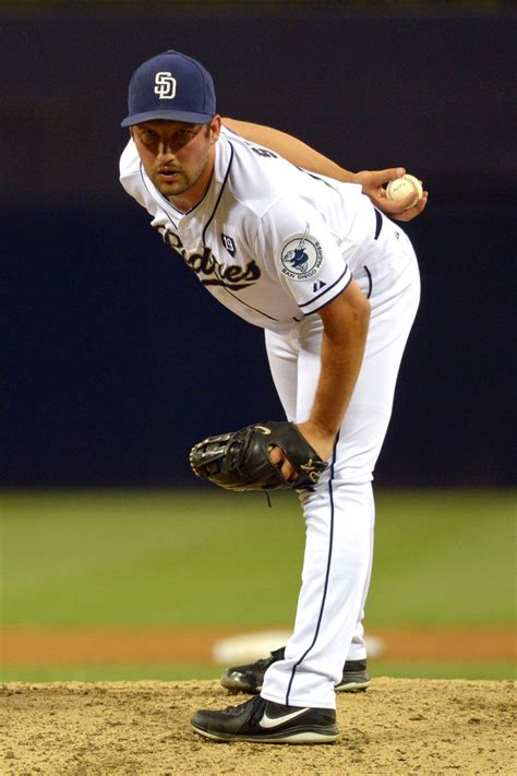 2014 mlb trades wikipedia angels acquire huston street from padres mlb trade rumors
