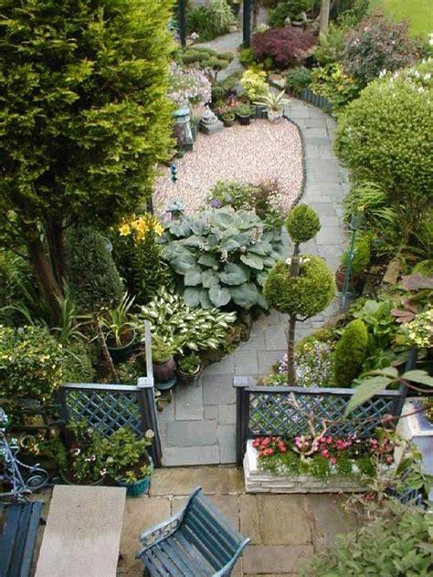 the best of long narrow garden design plans p3jpg 1200