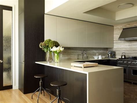 Small Galley Kitchen Designs by Kitchen Islands What About A Kitchen Peninsula