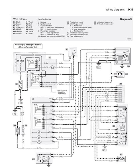 yamaha xt350 wiring diagram engine diagram and wiring
