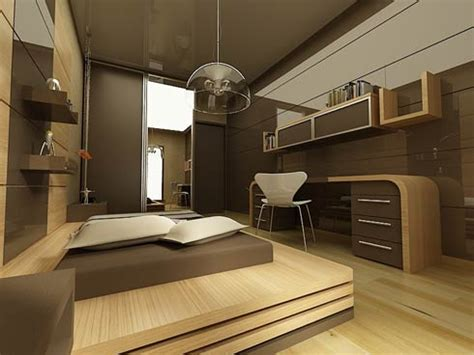 Virtual Home Interior Design by 25 Interior Decoration Ideas For Your Home
